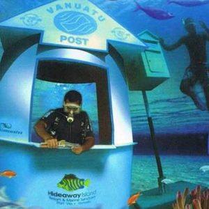 Hasil carian imej untuk Pulau Hideaway, Republik Vaunatu,